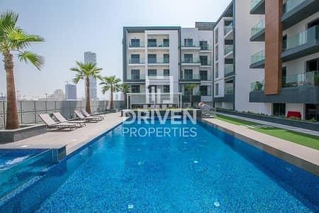 1 Bedroom Apartment for Rent in Jumeirah Village Circle (JVC), Dubai - Exclusive 1 Bedroom Unit plus Big terrace