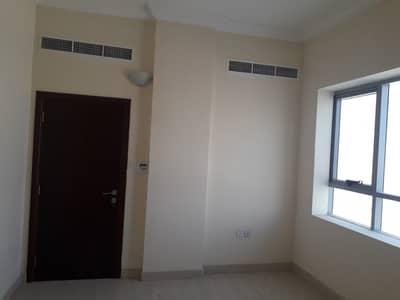 Studio for Rent in Al Rawda, Ajman - 60