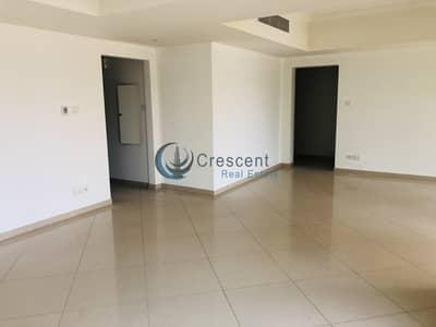 فیلا 2 غرفة نوم للايجار في دبي لاند، دبي - Enticing 2B Lush Greens Garden View with Balcony