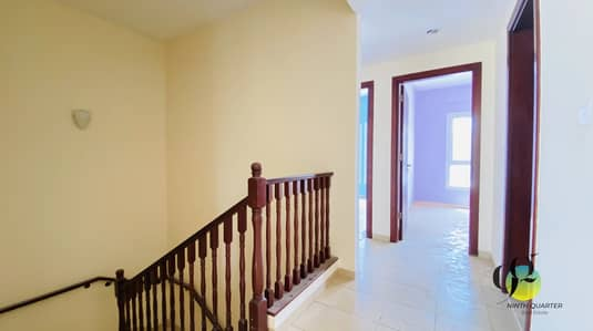 Awesome Deal! Make an offer! Type C 2B Villa Single Row