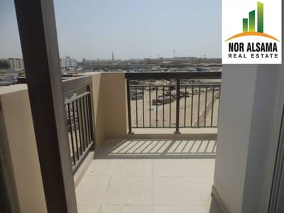 2 Bedroom Apartment for Rent in Al Quoz, Dubai - Spacious 2 Bedroom!! Very Near to Metro!!  Beautiful view..in Al Khail Heights..Rent 65000 /4
