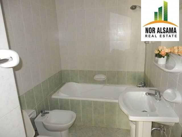 10 HOT DEAL !! 1 BEDROOM FOR SALE IN ENGLAND CLUSTER