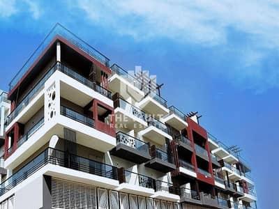 1 Bedroom Apartment for Sale in Jumeirah Village Circle (JVC), Dubai - Great Deal l Private Garden l ROI Guaranteed