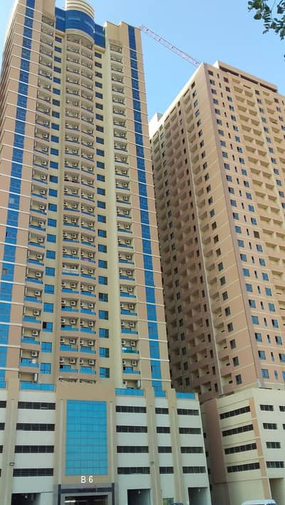 3 bhk flat for sale in ajman