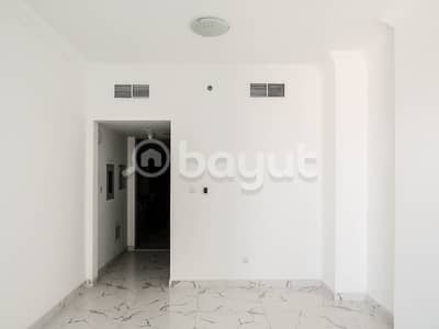 3 Bedroom Apartment for Sale in Al Rashidiya, Ajman - Close to Everything! 3 BHK Luxury Apartment with Creek and City  view in Oasis Tower