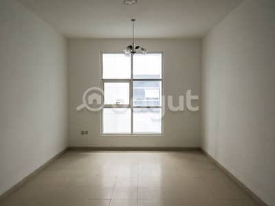 2 Bedroom Flat for Sale in Al Nuaimiya, Ajman - Hurry Out! City Tower offers  2 bedroom 3 bathroom apartment with CHILLER FREE