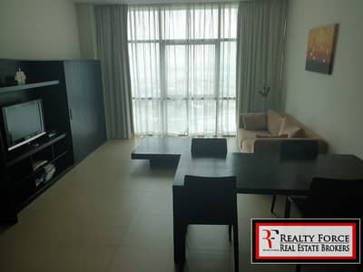 1 Bedroom Apartment for Sale in DIFC, Dubai - FURNISHED | CLOSE TO METRO | DIFC | READY TO MOVEIN