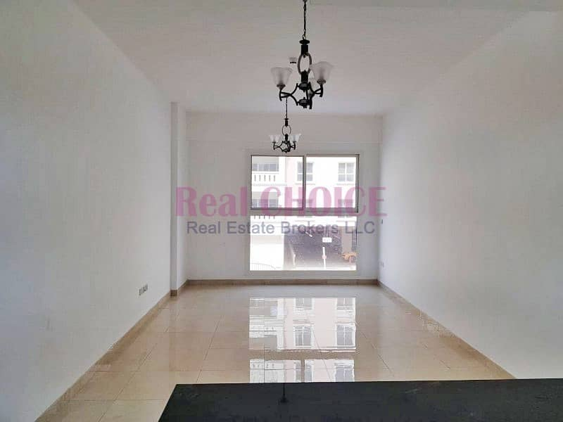 Brand New Full Building For Rent In DIP 2