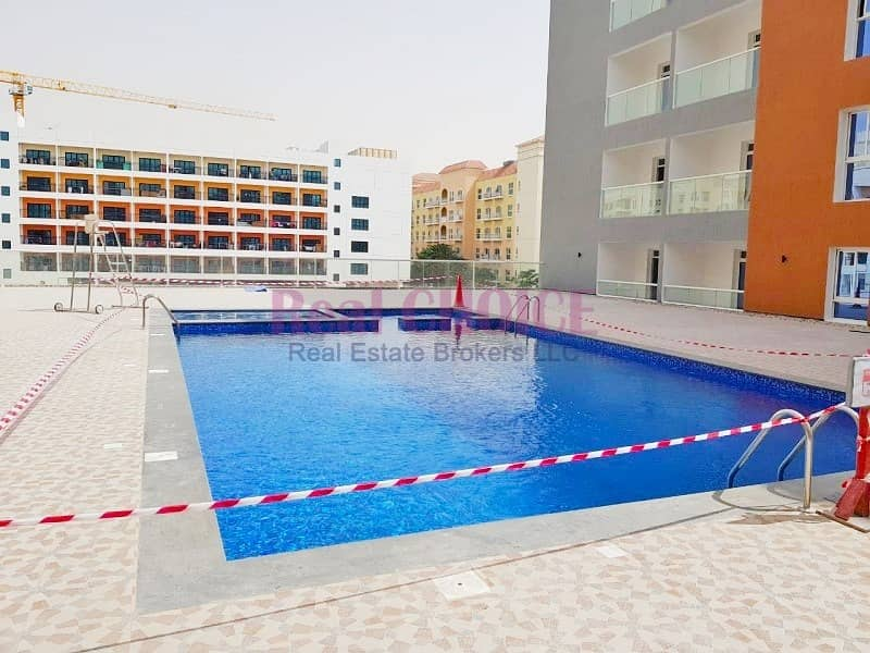 14 Brand New Full Building For Rent In DIP 2