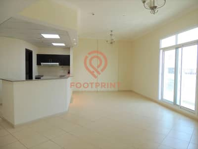 شقة 3 غرف نوم للبيع في ليوان، دبي - SPACIOUS REDEFINED: VIEW BEFORE YOU DECIDE!
