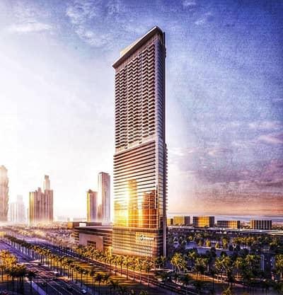 استوديو  للبيع في الخليج التجاري، دبي - Stunning Studio Apartment I Lowest Price I High Floor