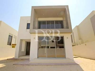 3 Bedroom Villa for Sale in Dubai Hills Estate, Dubai - DEAL OF THE DAY | 2 Yr Post Plan | Ready To Move