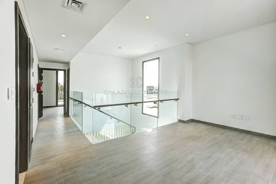 2 Move in today  Luxury Laden Living  Brand New