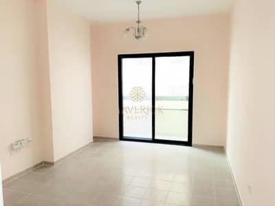 شقة 1 غرفة نوم للايجار في المجاز، الشارقة - Hot Offer! Cheapest 1BHK + Balcony in 12 Cheques