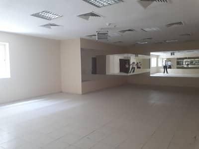 سكن عمال  للايجار في القوز، دبي - سكن عمال في القوز 1010000 درهم - 4576668