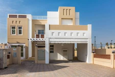 5 Bedroom Villa for Sale in Mudon, Dubai - 5BR