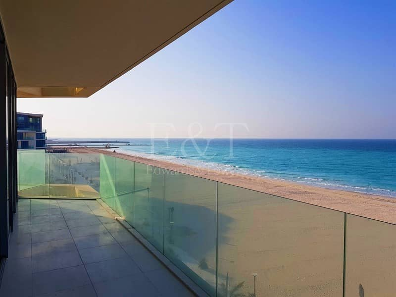 14 Spectacular High End 3B+M Beach Community Mamsha 