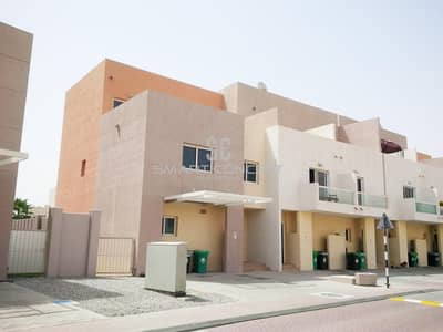 5 Bedroom Villa for Rent in Al Reef, Abu Dhabi - Prestigious| Family Home
