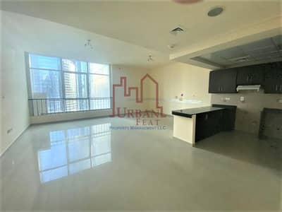 Studio for Sale in Al Reem Island, Abu Dhabi - Huge layout w/ excellent finishes!