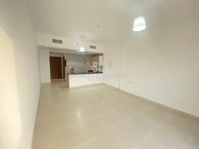 Studio for Rent in Yas Island, Abu Dhabi - Reduced Price| Flexible payments| Well maintained