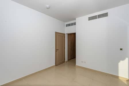 2 Bedroom Villa for Sale in Serena, Dubai - Get it today Cheapest in the Market . . . . Cant Find below Price than this