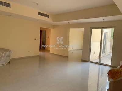 تاون هاوس 3 غرف نوم للبيع في حدائق الراحة، أبوظبي - 0% ADM Fees  No Rent Refund  Limited Offer