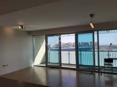 2 Bedroom Apartment for Sale in Al Raha Beach, Abu Dhabi - Call for booking| NO ADM Fees| Luxury Living.