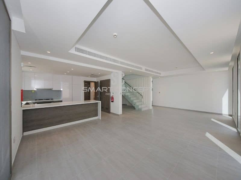 2 High end finishing and living| Ready to move in