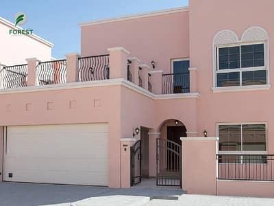 5 Bedroom Villa for Sale in Nad Al Sheba, Dubai - ??? ????? ????? ?????? ????????? ? ??? ???? ???????