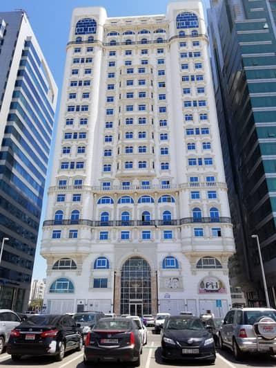 2 Bedroom Apartment for Rent in Al Najda Street, Abu Dhabi - 2BR+Hall on Al Najda Street, Direct from Landlord