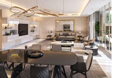 5 Bedroom Villa for Sale in Dubailand, Dubai - ??? ???? ??????? ???? ???????? ??????? ??????? ? ???? ???? 5 ??? ??? ?? 10000 ???? ???.