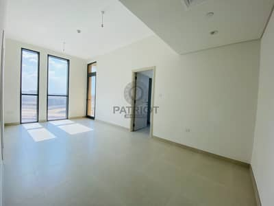 1 Bedroom Flat for Rent in Dubai Production City (IMPZ), Dubai - Beautiful Brand New Apartment in DANIA 3_Prime Location