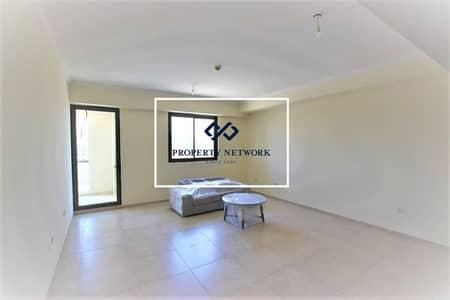 شقة 1 غرفة نوم للايجار في واحة دبي للسيليكون، دبي - 1 BR | Best Price | Well Maintained | Vacant