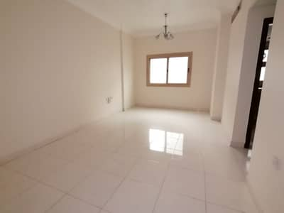 VERY CHEAPSET PRICE  2BHK AVAILABLE ONLY ON 32K IN 6 CHQS VERY CLOSE TO AL NAHDA  PARK