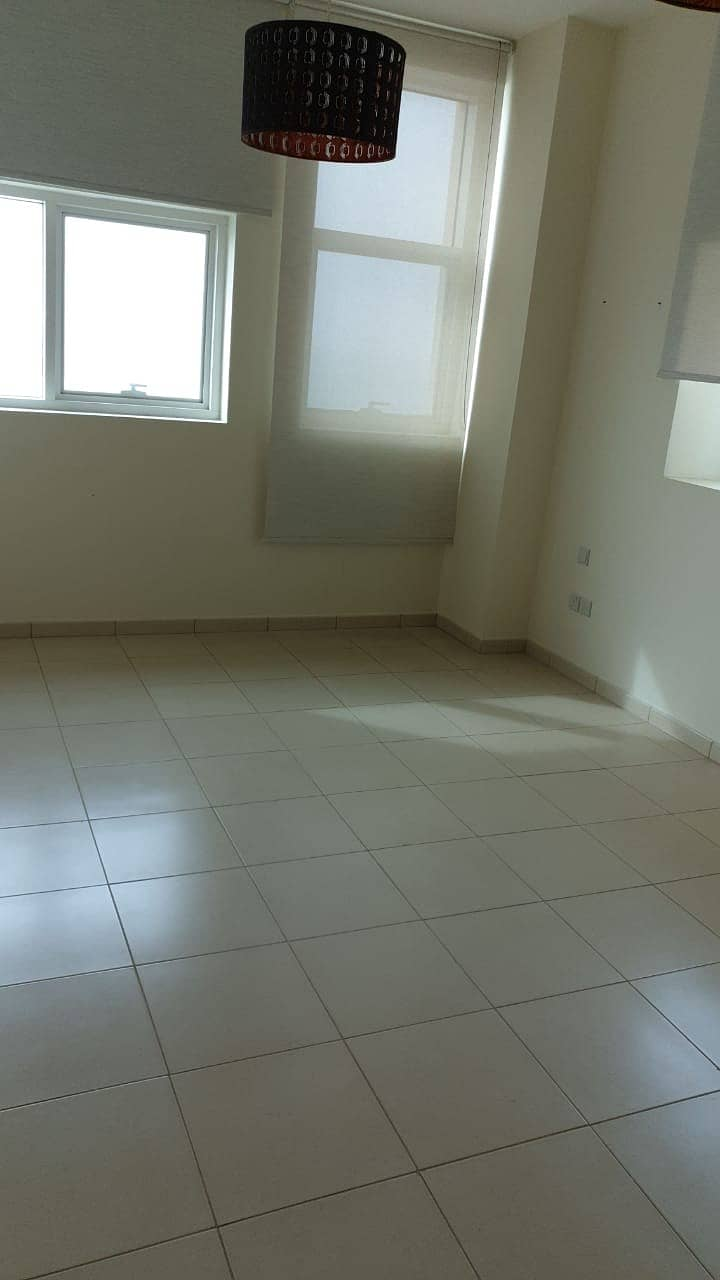2 bhk full sea view with free parking for rent in ajman one tower