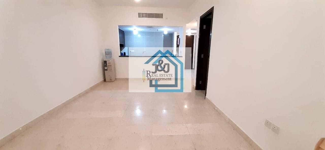 Stylish 1 Bedroom Apartment Marina Heights 2 Al Reem Island
