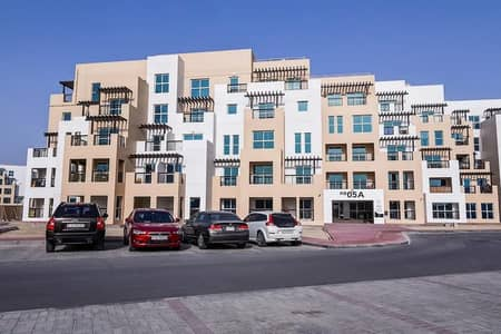 استوديو  للايجار في القوز، دبي - Chiller Free Furnished Rent 34k Studio Al Khail Heights ALQuoz
