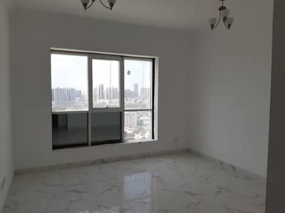 Spacious 1 BHK Apartment in Oasis Towers