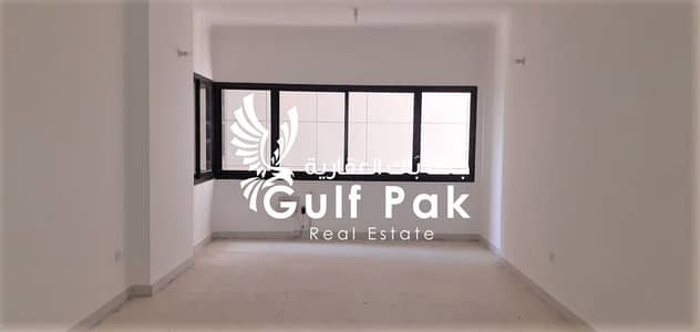 Hot offer! Cozy 2BHK with Balcony in 12 Payments