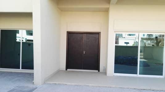 4 Bedroom Villa for Rent in Al Garhoud, Dubai - INDEPENDENT PEACEFULL VILLA | 4 BED +GARDEN