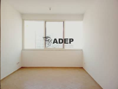 "1 Bedroom Apartment for Rent in Al Falah Street, Abu Dhabi - ""HOT OFFER"" 1 BHK APT at Prime Location"