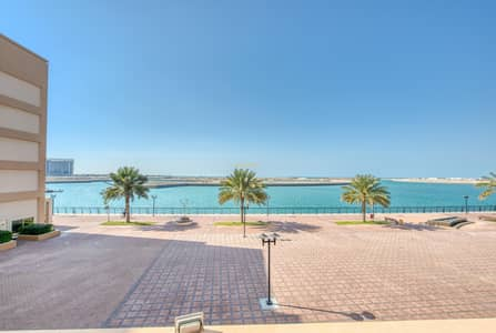1 Bedroom Flat for Rent in Mina Al Arab, Ras Al Khaimah -  Walk to beach