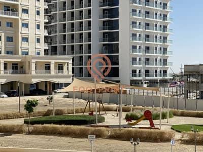 شقة 2 غرفة نوم للايجار في ليوان، دبي - SPACIOUS 2BDRM @43k WITH EN-SUITE BATHROOM