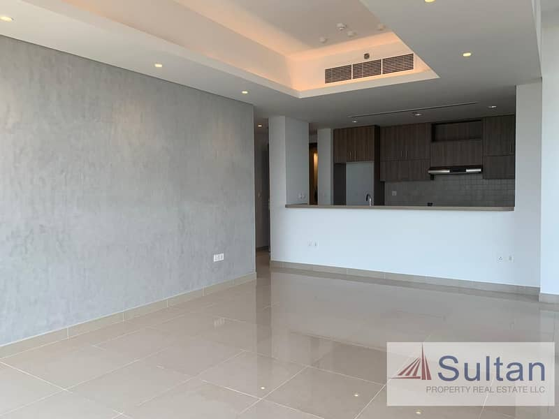 2 Two Months Free Brand New 2 Bedroom Sea View