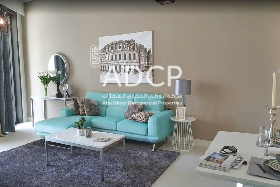 2 Unique 1BR | Multiple Chq options| No Extra Fee
