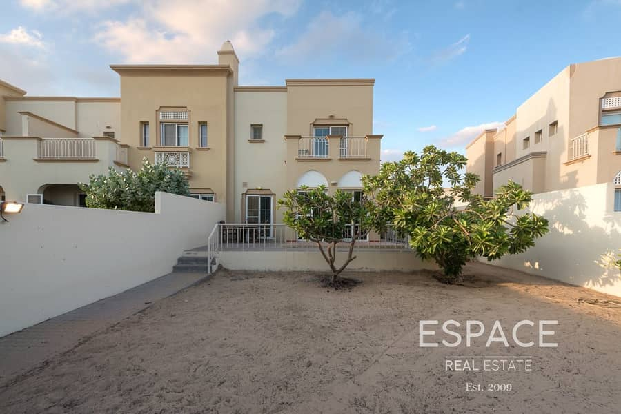 11 Exclusive 3 Bedroom Type 3E in Springs 4