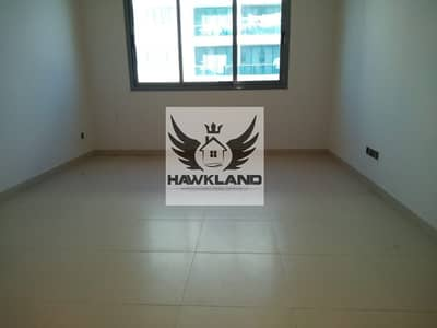 2 Bedroom Apartment for Rent in Al Khalidiyah, Abu Dhabi - Amazing Offer  Good View   With parking