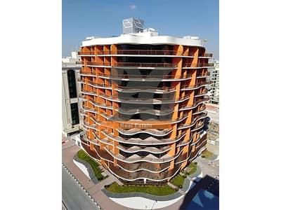 شقة 2 غرفة نوم للايجار في واحة دبي للسيليكون، دبي - Brand New Units  2Bedroom Apartment for Rent | DSO | Dubai