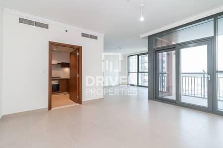 فلیٹ 3 غرف نوم للبيع في ذا لاجونز، دبي - Marvelous 3 Bedroom | Creek and Burj Views