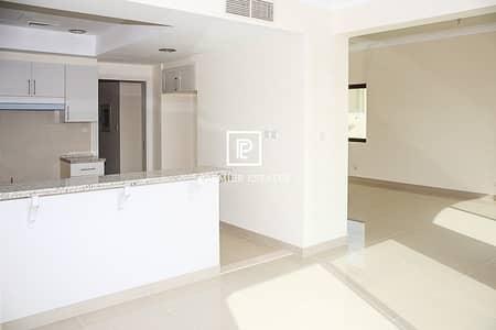 فیلا 3 غرف نوم للبيع في المرابع العربية 2، دبي - Lowest price
